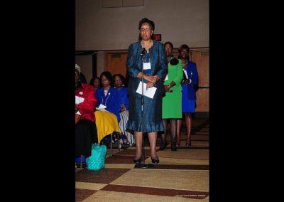 C2013_MJordan_BWA_091-Symposium Participants- Castillo_fs