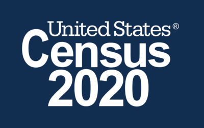 2020 Census Operational Adjustments Due to COVID-19